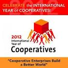 international y.of. coops