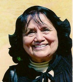 photo senora chela
