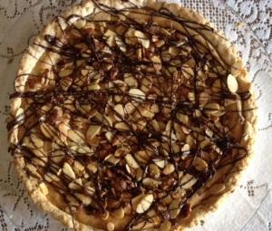 Peter's Pie